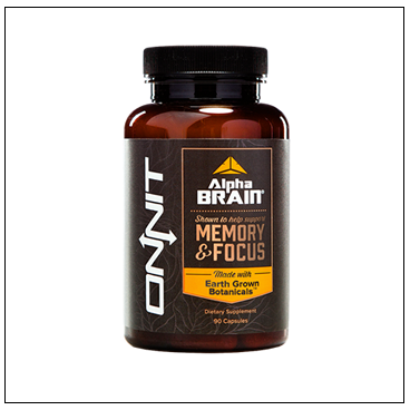Best supplements for mental focus and energy picture 4