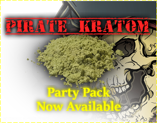 buy kratom online from a trusted American vendor