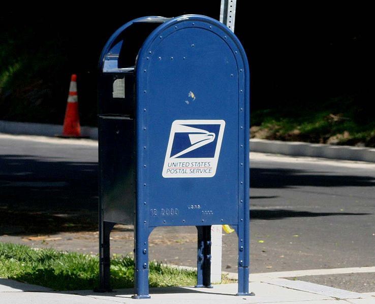 Can you Mail Drugs Through the USPS Without Getting Caught