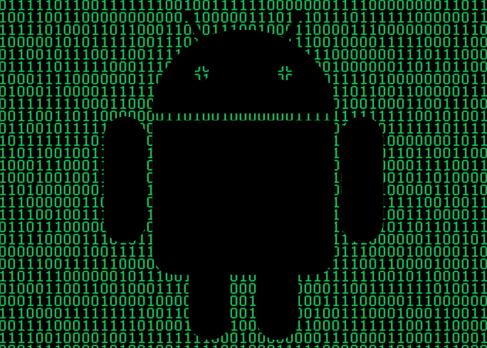 hire an android hacker, – Drugs and Bad Ideas